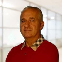 Mauro Franceschini