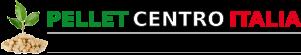Pellet Centro Italia Logo